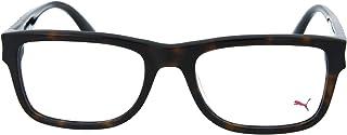 Mens Square/Rectangle Optical Frames