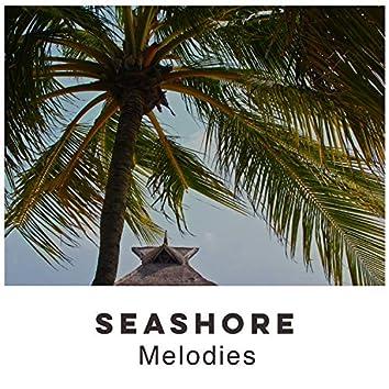 """ Rolling Seashore Melodies """