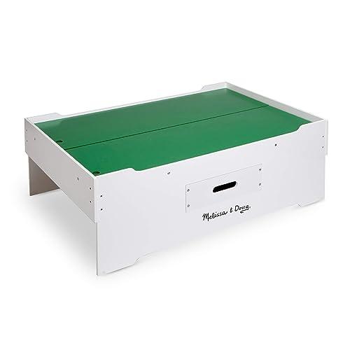 Playroom Table Amazon Com