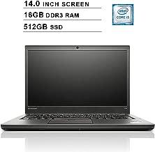 Best core i5 5300u Reviews