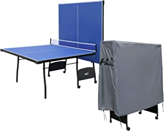 Best table tennis table 25mm Reviews