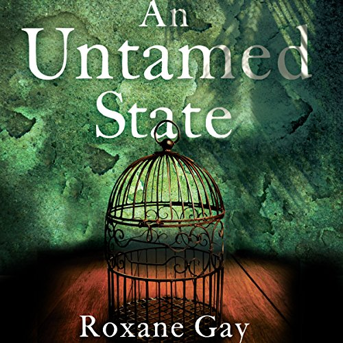 An Untamed State cover art