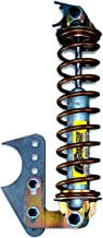 Best competition engineering shock adjustment Reviews