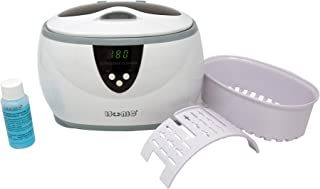Best ultrasonic cleaner for clipper blades Reviews