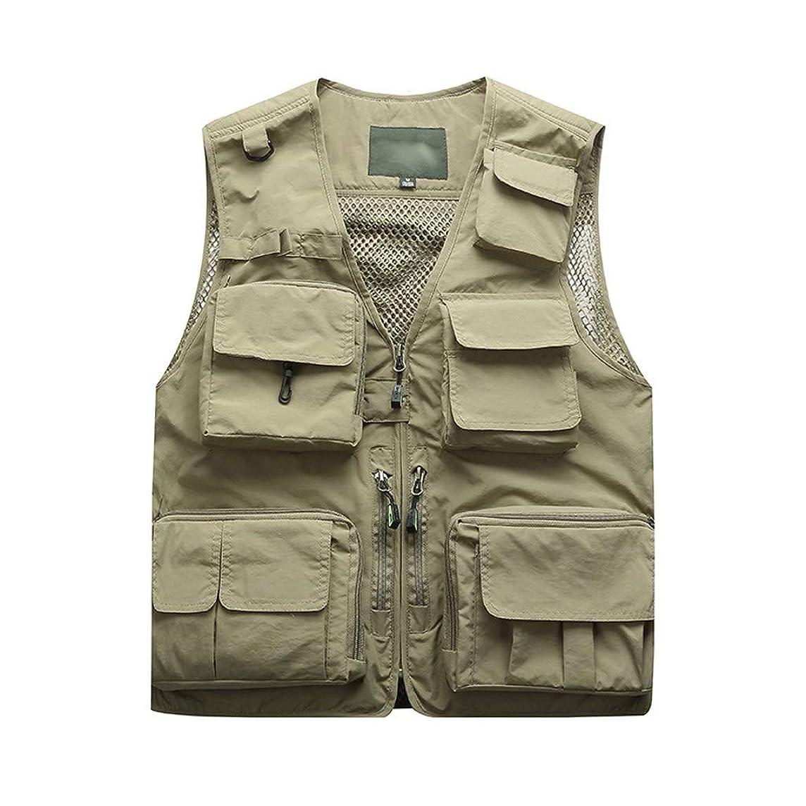 iHPH7 Men's Gym Tank Tops T-Shirt Vest Blouse #19052315