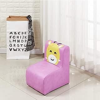 QYLYR Children S Armchair  Floor Chair High Rebound Sponge Pad Convenient Care  Lazy Sofa Legless Seat  Children S Playroom Furniture  Home Sofa
