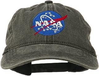 fake supreme hat