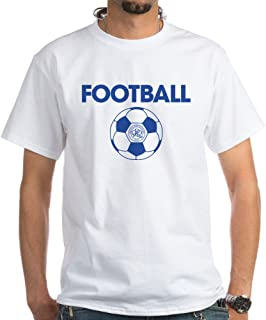 queens park rangers football shirt