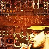 MC Lápide