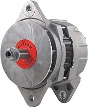 NEW 24V ALTERNATOR FITS TIMBERJACK HARVESTER 608 CUMMINS ENGINE 19010182 1305787H91