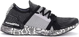 adidas by Stella McCartney Woman's by Stella McCartney Sneaker Model Ultraboost 20 S