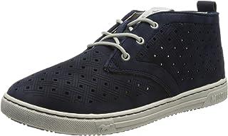 MUSTANG Damen 1349-304 Sneaker