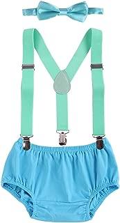 light blue diaper cover
