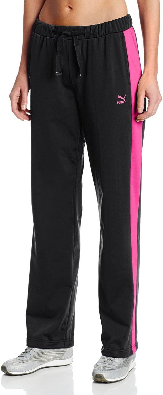 PUMA Women's T7 Track Pants