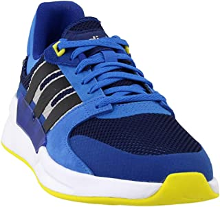 Best adidas climacool ride mens running shoes Reviews
