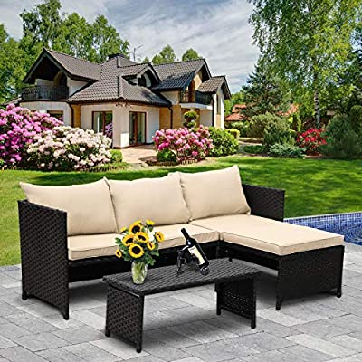rattan outdoor furniture sets clearance, End of 'Related searches' list