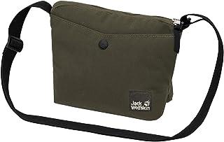 Jack Wolfskin Damen Nature Bag Small Shoulder Bag