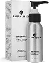 Best hair by adrian Reviews