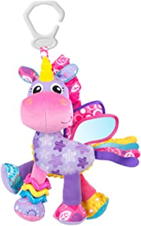 Playgro Activity Friend Stella Unicorn, Piece of 0