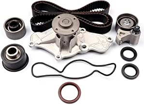 Best mazda 2.5 v6 timing belt replacement Reviews
