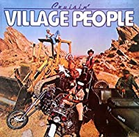 Cruisin' by VILLAGE PEOPLE (2015-03-04)