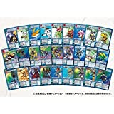 BANDAI デジタルモンスターカードゲームリターンズ デジモンアドベンチャー15thアニバーサリーセット