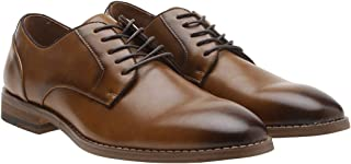 Call It Spring Men's Cadalle Formal Shoes