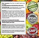 MEGA MULTIVITAMIN Capsules for Women Men - Vitamins and Minerals Liquid Capsules Supplement + Coq10 #3