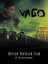 Vago - Español