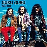 Live in Essen 1970 [Vinyl LP]