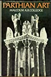 Parthian Art