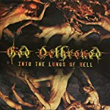 God Dethroned (Re-Recorded)