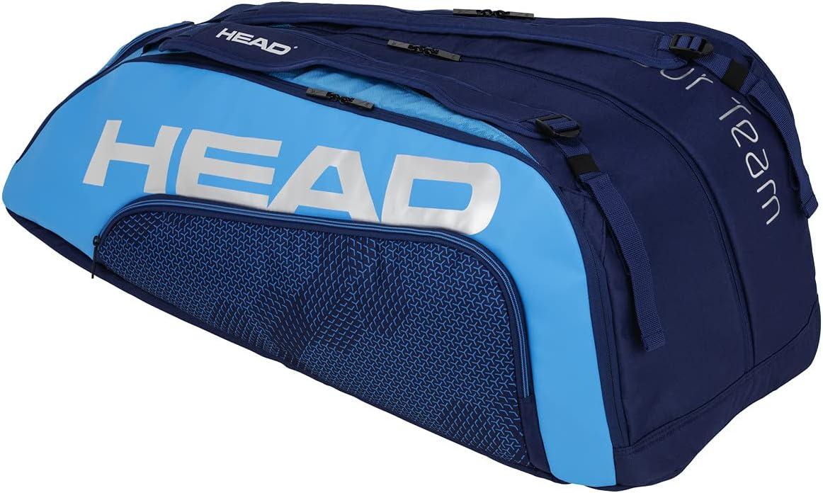 お歳暮 HEAD Tour Team 12 Bag Tennis R Monstercombi メーカー直送