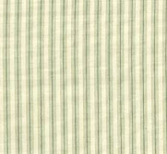 roth and tompkins fabric