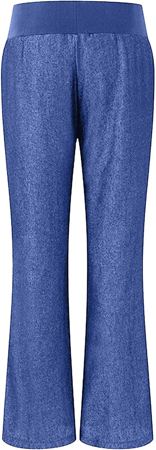 Keepfit Excellent Max 58% OFF Women's Misses Relaxed Fit Leg Ca Jean Straight