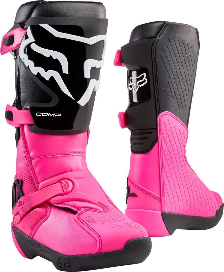 Wholesale Fox Racing Women's Motocross Boot Excellence Comp