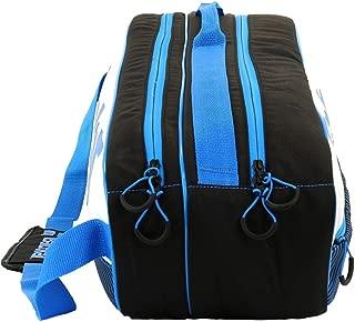 Best babolat club line 6 pack tennis bag Reviews