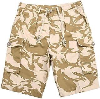 5dfd33cae2 Amazon.es: S - 20 - 50 EUR / Pantalones cortos / Otras marcas de ...