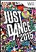 Just Dance 2015 - Wii (Renewed)