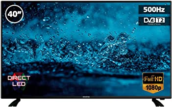 Amazon.es: televisor led 40 pulgadas segunda mano