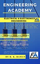 OBJECTIVE BOOK FOR ELECTRICAL ELECTRONICS ENGINEERING