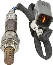 Bosch 13595 Oxygen Sensor, OE Fitment (Mazda)