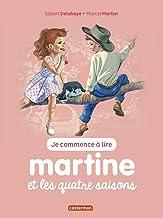 """<a href=""""/node/196531"""">Martine et les quatre saisons</a>"""
