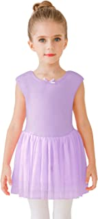 Best kids ballet dress Reviews