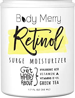 Best face mask with retinol Reviews