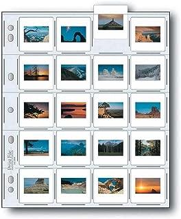 Best digitizing color slides Reviews