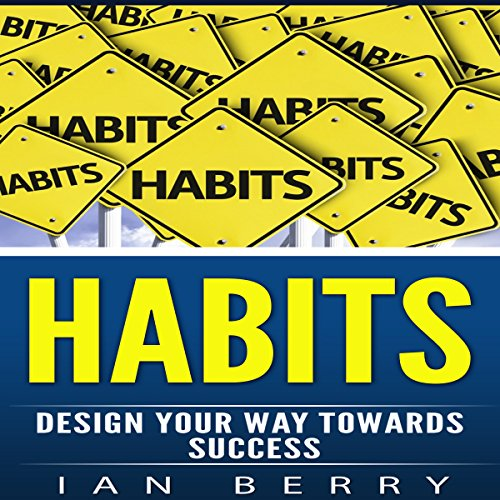 Habits  By  cover art