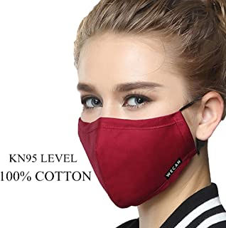 Best safety mask drawing Reviews