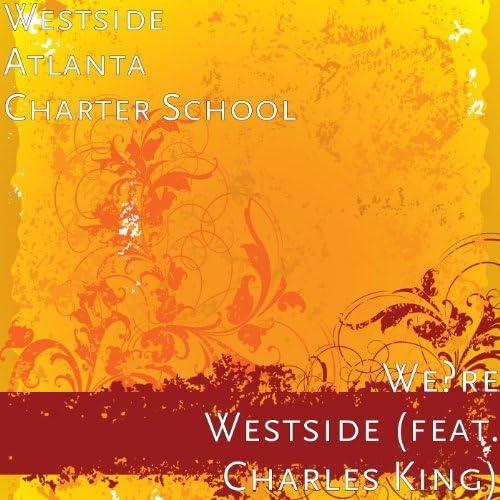 Westside Atlanta Charter School