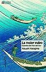 La mujer pulpo: Cuentos del mar del Sur par Nakajima